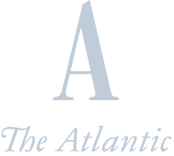 Theatlantic.com icon